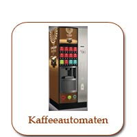 kaffee f r 39 s b ro kaffeemaschinen kaffeeautomaten. Black Bedroom Furniture Sets. Home Design Ideas