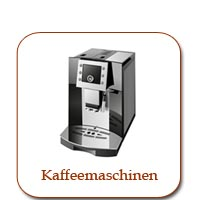 kaffee f r 39 s b ro kaffeemaschinen kaffeeautomaten. Black Bedroom Furniture Sets. Home Design Ideas