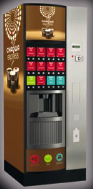 Kaffeeautomat Mieten Kaffee Fur S Buro Kaffeeautomaten Mehr Bei